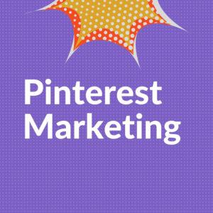pinterest-marketing-katja-kollmus-superkraft