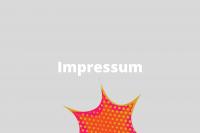 katja-kollmus-impressum-link
